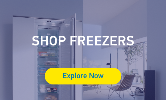 Freezers_MG_En.png