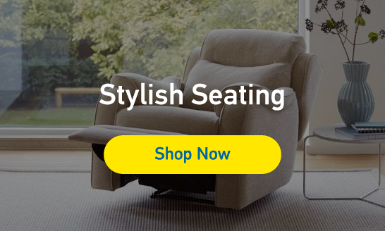StylingSeating-MM-En.png